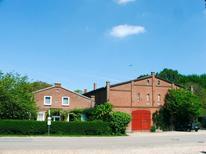 Ferielejlighed 2095039 til 8 personer i Schlagsdorf