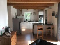 Studio 2095045 for 2 persons in Staberdorf