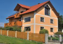 Rekreační byt 2095089 pro 4 osoby v Bärnau