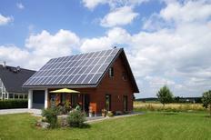 Rekreační dům 2095090 pro 5 osob v Bärnau