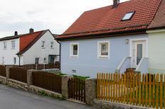 Rekreační byt 2095091 pro 4 osoby v Bärnau