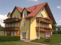 Appartement de vacances 2095106 pour 3 personnes , Chodovská Hut