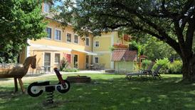 Appartement 2095116 voor 5 personen in Plössberg