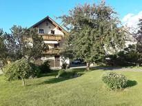 Appartamento 2095120 per 5 persone in Waldershof
