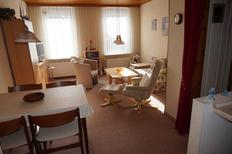 Appartement 2095139 voor 3 personen in Flensburg