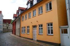 Appartement 2095165 voor 2 personen in Flensburg