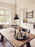 Appartement 2095170 voor 2 personen in Flensburg