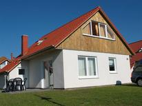 Vakantiehuis 2095264 voor 9 personen in Glücksburg