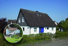 Apartamento 2095295 para 6 personas en Kappeln-Lüttfeld