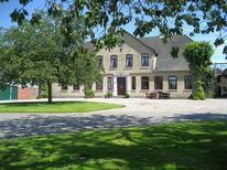 Appartement de vacances 2095357 pour 2 personnes , Rabenkirchen-Faulück