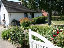 Holiday home 2095360 for 13 persons in Rabenkirchen-Faulück