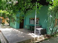 Casa de vacaciones 2095436 para 5 personas en Neuhaus an der Pegnitz
