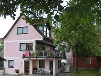 Ferielejlighed 2095437 til 3 personer i Schnaittach