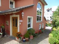 Holiday apartment 2095445 for 4 persons in Spalt