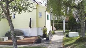 Dom wakacyjny 2095482 dla 6 osób w Gunzenhausen
