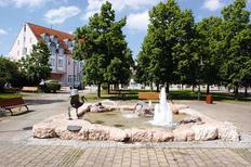 Dom wakacyjny 2095483 dla 4 osoby w Gunzenhausen