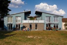 Ferienhaus 2095495 für 2 Personen in Gräfensteinberg