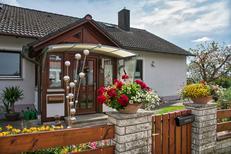 Ferienwohnung 2095511 für 3 Personen in Gräfensteinberg