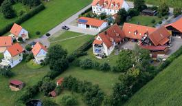 Holiday home 2095534 for 5 persons in Gräfensteinberg