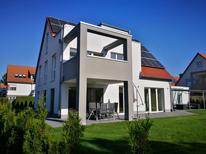Ferienhaus 2095561 für 4 Personen in Muhr am See