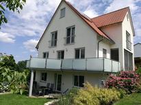Appartement 2095567 voor 4 personen in Muhr am See