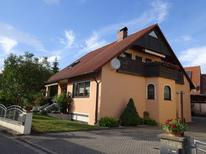 Holiday apartment 2095569 for 2 persons in Muhr am See