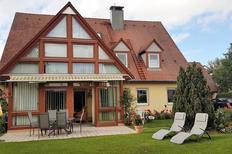Appartement 2095570 voor 4 personen in Muhr am See