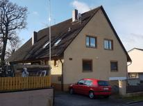 Holiday apartment 2095573 for 5 persons in Muhr am See