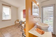 Casa de vacaciones 2095635 para 4 personas en Berlingen