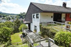 Holiday apartment 2095644 for 8 persons in Gerolstein