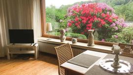 Holiday home 2095646 for 4 persons in Gerolstein-Müllenborn