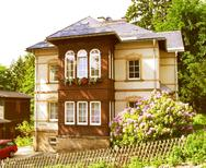 Holiday apartment 2095716 for 4 persons in Altenberg