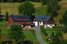 Holiday apartment 2095717 for 2 persons in Altenberg