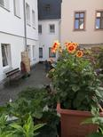 Holiday apartment 2095729 for 4 persons in Annaberg-Buchholz