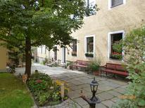 Holiday home 2095733 for 2 persons in Annaberg-Buchholz