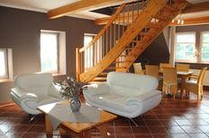 Holiday apartment 2095734 for 8 persons in Annaberg-Buchholz