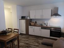 Holiday apartment 2095738 for 4 persons in Annaberg-Buchholz