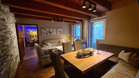 Holiday apartment 2095739 for 8 persons in Annaberg-Buchholz