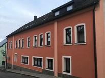 Studio 2095770 voor 6 personen in Oberwiesenthal
