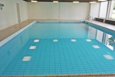 Holiday apartment 2096215 for 2 persons in Obermaiselstein