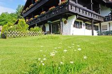 Apartamento 2096227 para 2 personas en Obermaiselstein