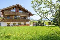 Holiday apartment 2096294 for 6 persons in Ofterschwang