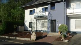 Holiday apartment 2096397 for 2 persons in Merschbach