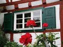 Rekreační dům 2096428 pro 8 osob v Lieg