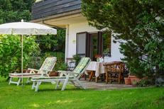 Ferienwohnung 2096466 für 2 Personen in Riegenroth