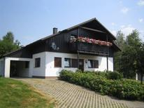 Holiday home 2096481 for 7 persons in Thalfang