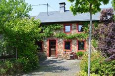 Rekreační byt 2096539 pro 7 osob v Kelberg