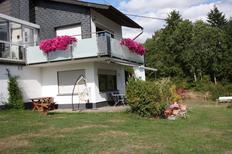 Rekreační byt 2096540 pro 8 osob v Lirstal