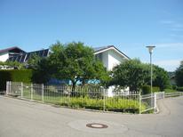 Rekreační byt 2096622 pro 4 osoby v Lindenberg im Allgäu