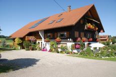 Mieszkanie wakacyjne 2096628 dla 2 osoby w Maierhöfen